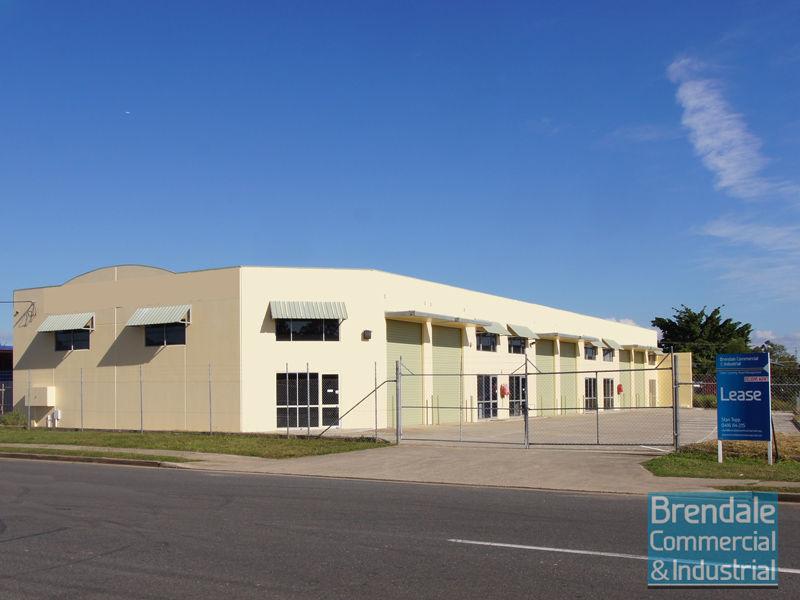 1/17 Paisley Drive LAWNTON QLD 4501