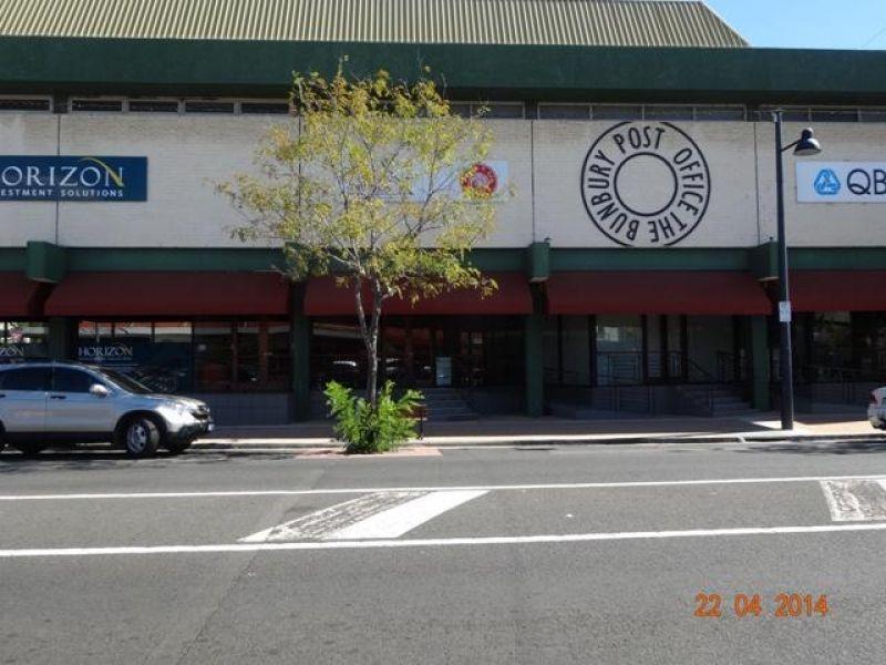 2/153 Victoria Street BUNBURY WA 6230