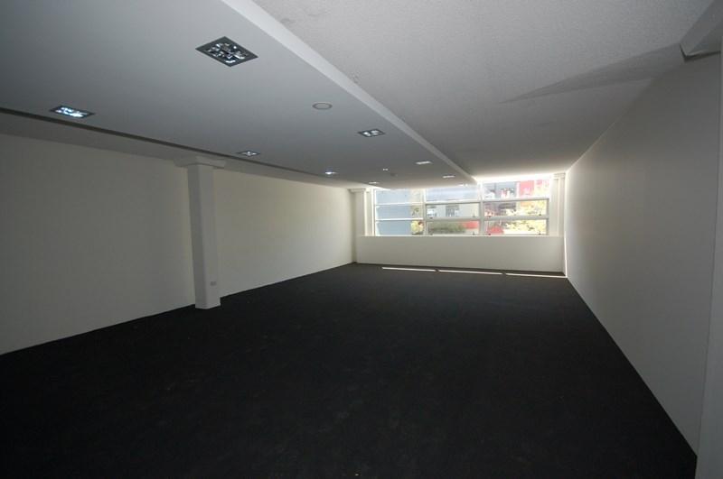 Suite 501 /529 Elizabeth Street SURRY HILLS NSW 2010