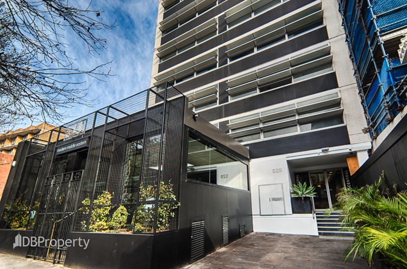 Suite 502 /529 Elizabeth Street SURRY HILLS NSW 2010