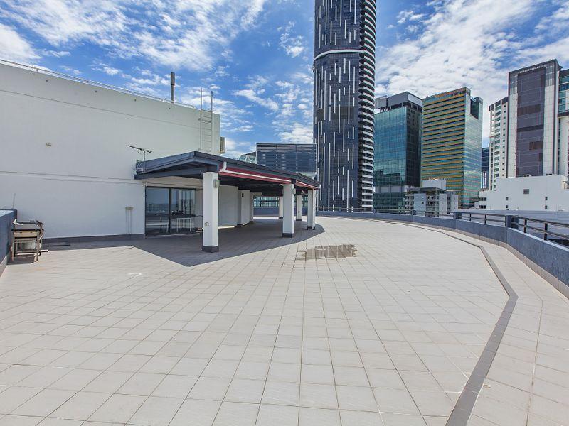 Commercial Kitchen Hire North Brisbane