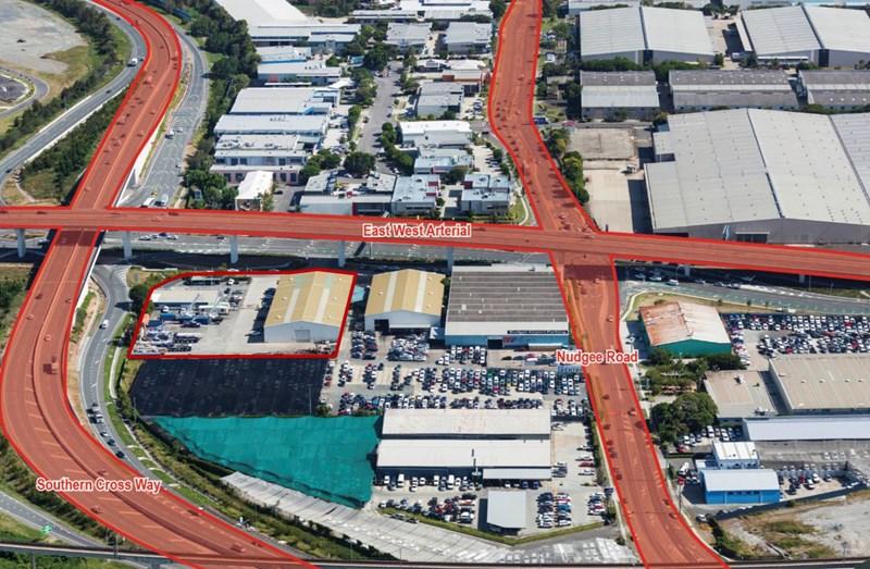 511 Nudgee Road HENDRA QLD 4011