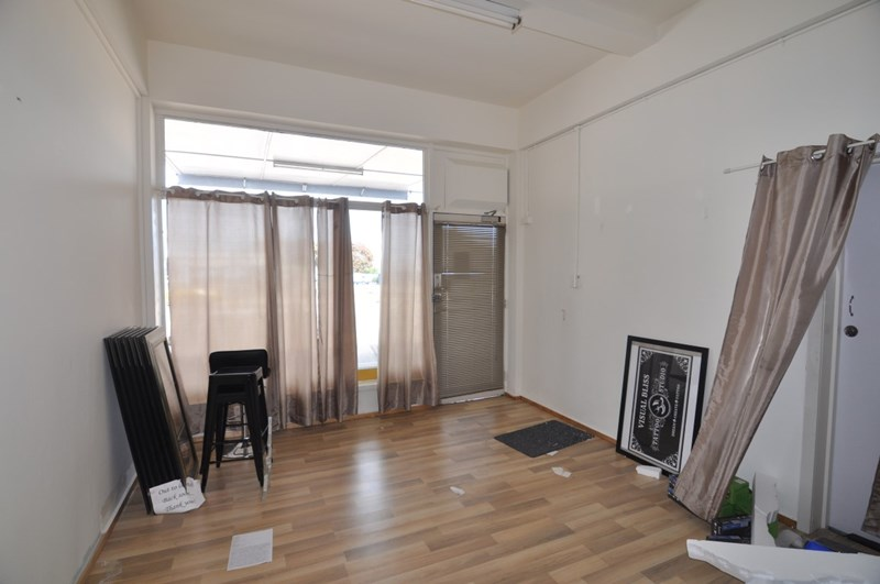 Suite 3, 6-8 Morris Street WEST END QLD 4810