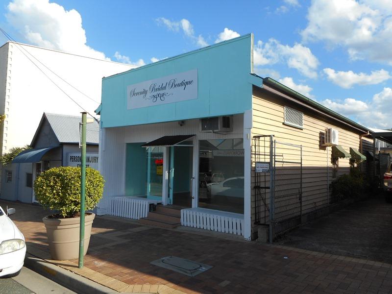 14 Main Street BEENLEIGH QLD 4207