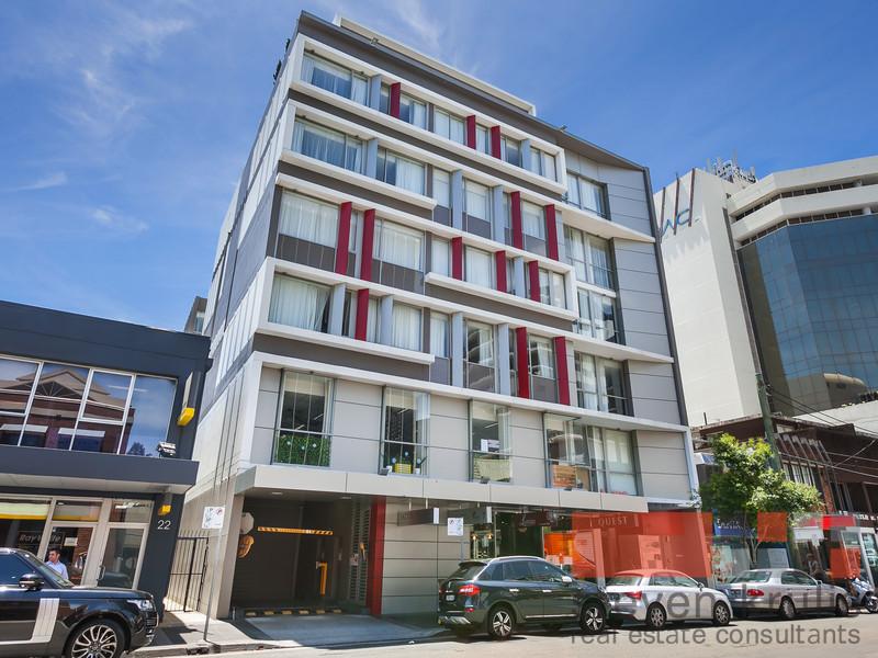 Suite 103, 26-30 Spring Street BONDI JUNCTION NSW 2022