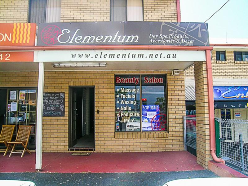 4/71 Simpson Street Street BILAMBIL HEIGHTS NSW 2486