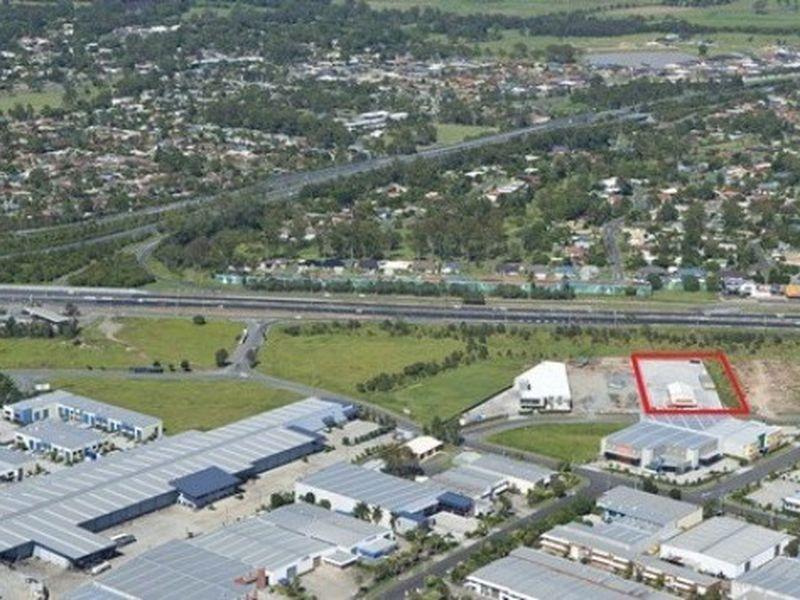21-25 Henry Street LOGANHOLME QLD 4129