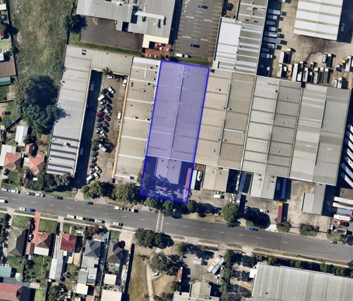 127 Lisbon Street FAIRFIELD EAST NSW 2165
