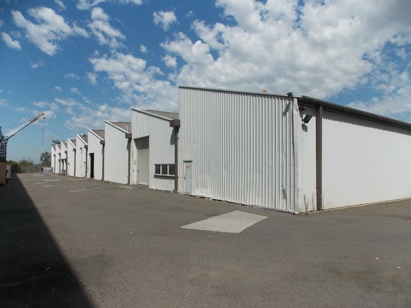 129 Station Rd SEVEN HILLS NSW 2147