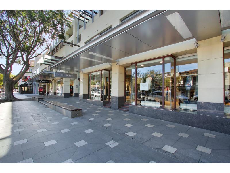 33 Cross Street DOUBLE BAY NSW 2028