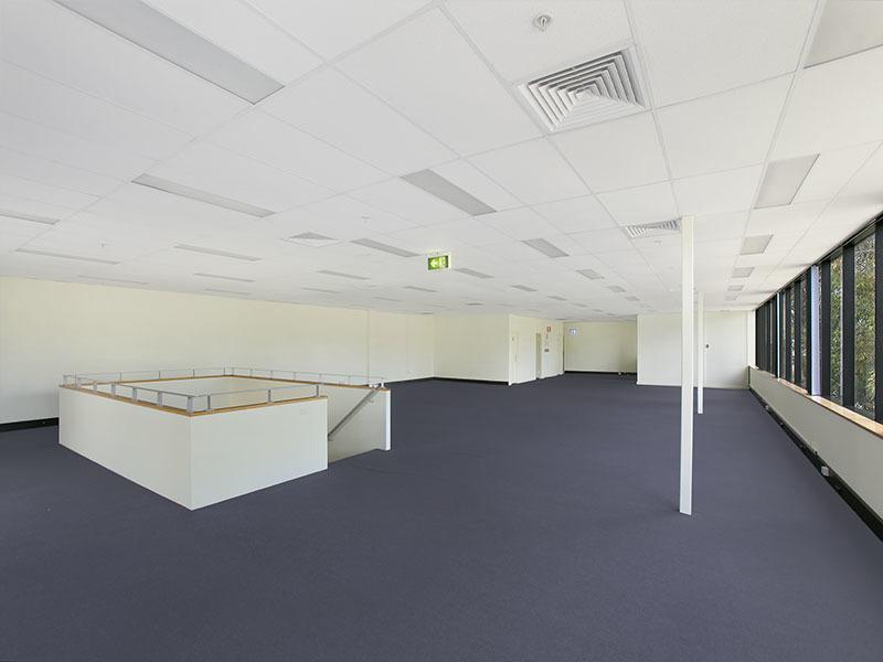 44 Boorea Street LIDCOMBE NSW 2141