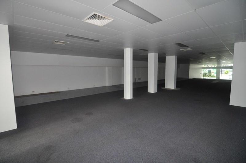 398 Flinders Street TOWNSVILLE CITY QLD 4810