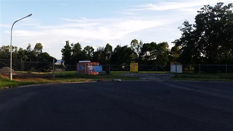 9 Nursery Road CAMPBELLTOWN NSW 2560