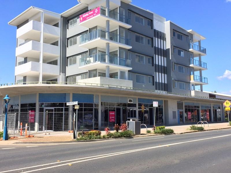 640 Oxley Road CORINDA QLD 4075