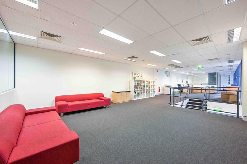Unit AB/3 Ellis Avenue ALEXANDRIA NSW 2015