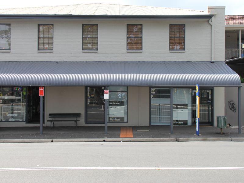 9/8 Ingleburn Road INGLEBURN NSW 2565