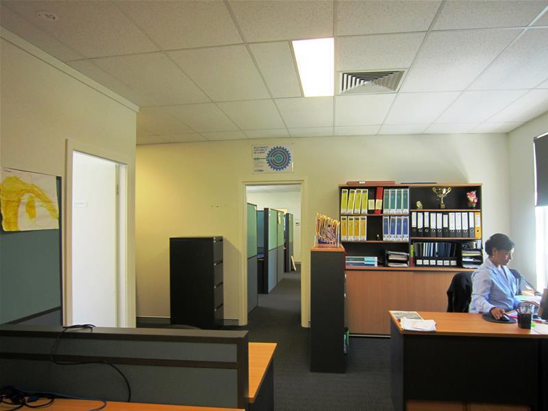 27 Annie Street WICKHAM NSW 2293