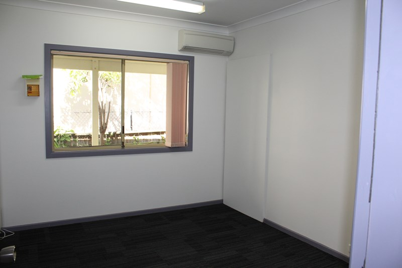 Suite 4/71 Albany Street COFFS HARBOUR NSW 2450