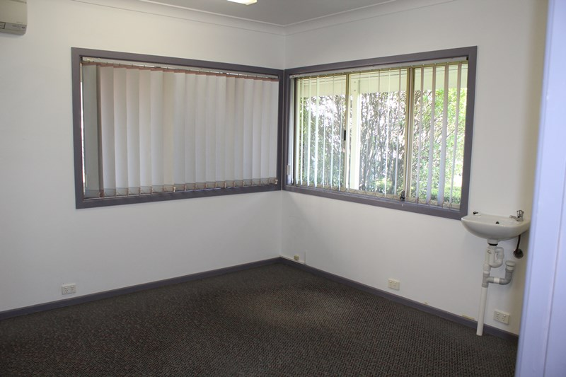 Suite 5/71 Albany Street COFFS HARBOUR NSW 2450