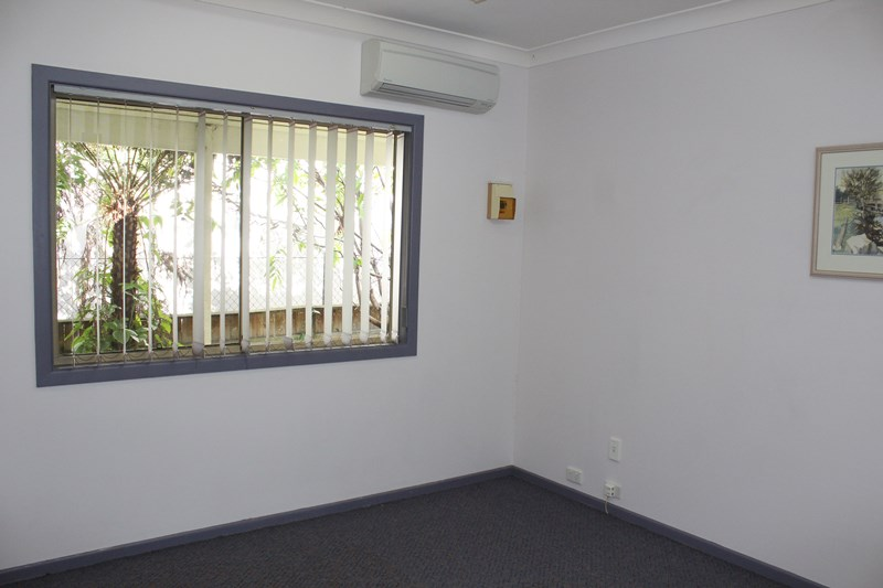 Suite 2/71 Albany Street COFFS HARBOUR NSW 2450