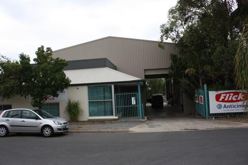 7 Hender Avenue MAGILL SA 5072