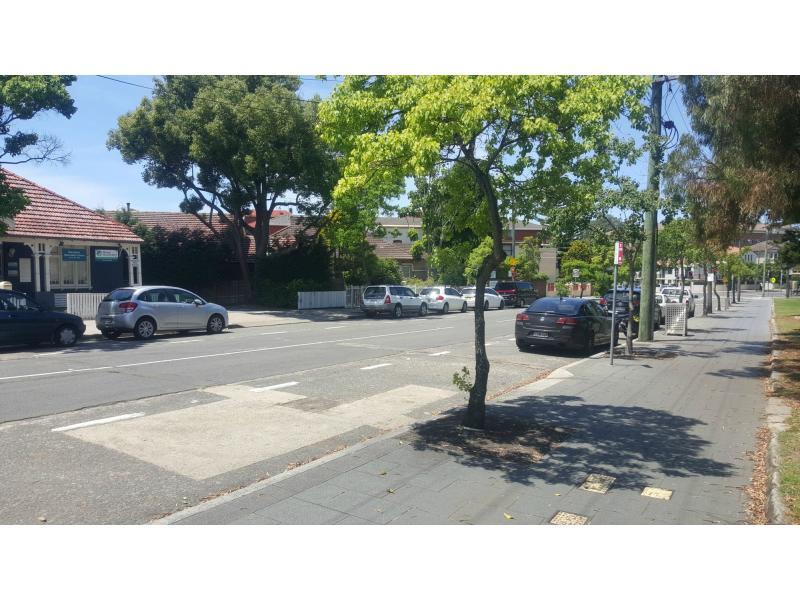 153 Belmore Road RANDWICK NSW 2031