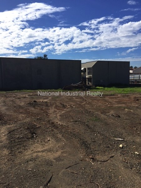 Rear 147 Orchardleigh Street VILLAWOOD NSW 2163