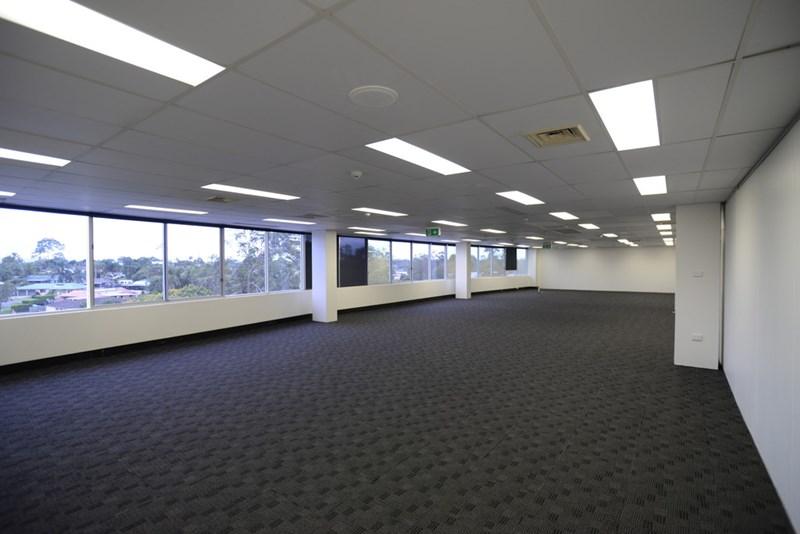 43/3-15 Dennis Road SPRINGWOOD QLD 4127