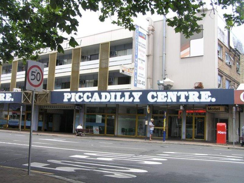 Shop 32/341 Crown Street WOLLONGONG NSW 2500