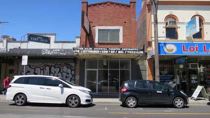 366 Victoria Street RICHMOND VIC 3121