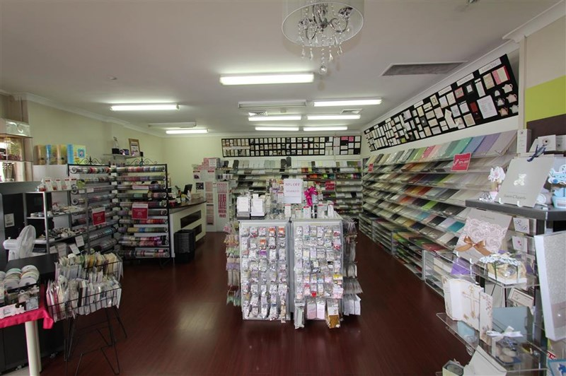 Shop 1 546 Box Road Jannali Nsw 2226 Medical Consulting Property For Lease 10349029