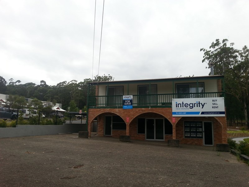 2/34 Island Point Road ST GEORGES BASIN NSW 2540