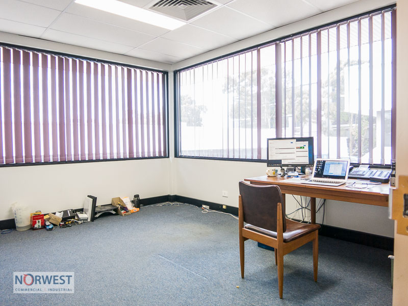 11/4 Gladstone Road CASTLE HILL NSW 2154