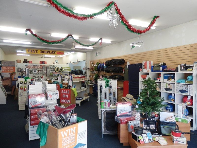 Shops 8&9/ Harbour Drive COFFS HARBOUR NSW 2450