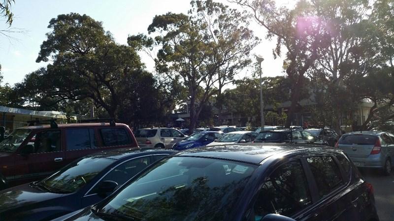 KILLARNEY HEIGHTS NSW 2087