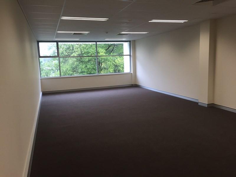 1204/4 Daydream Street WARRIEWOOD NSW 2102