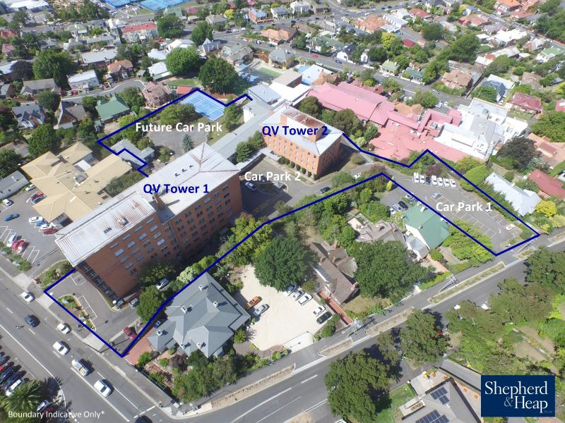 11 High Street LAUNCESTON TAS 7250