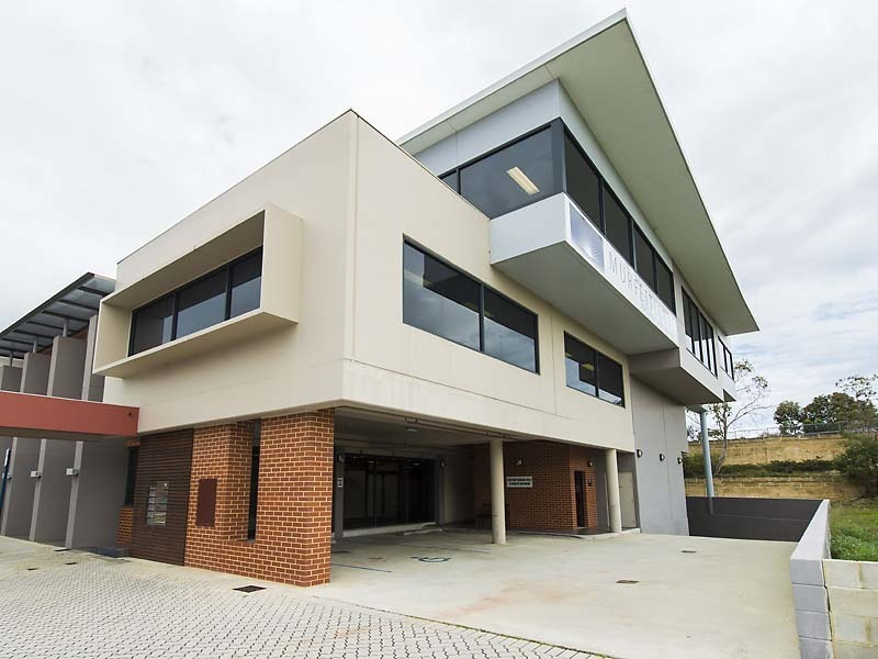 7 Tully Road EAST PERTH WA 6004