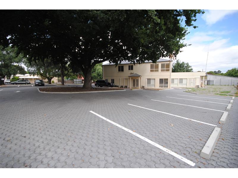 57 Wellington Road MOUNT BARKER SA 5251