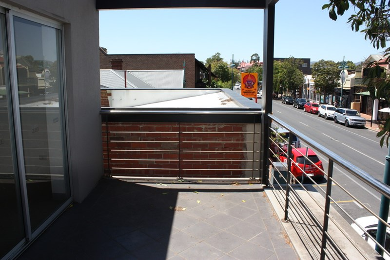 Suite 4/ 142 Melbourne Street NORTH ADELAIDE SA 5006