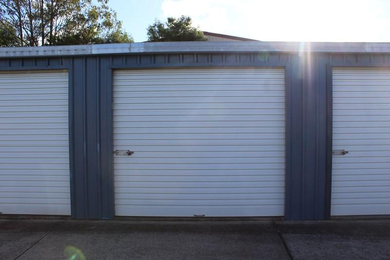Bay C/4 Craft Close TOORMINA NSW 2452