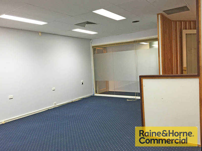 40/1 Park Road MILTON QLD 4064