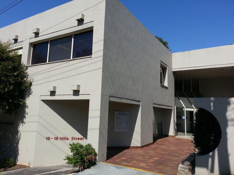 1 2 3/16 - 18 Hills Street GOSFORD NSW 2250