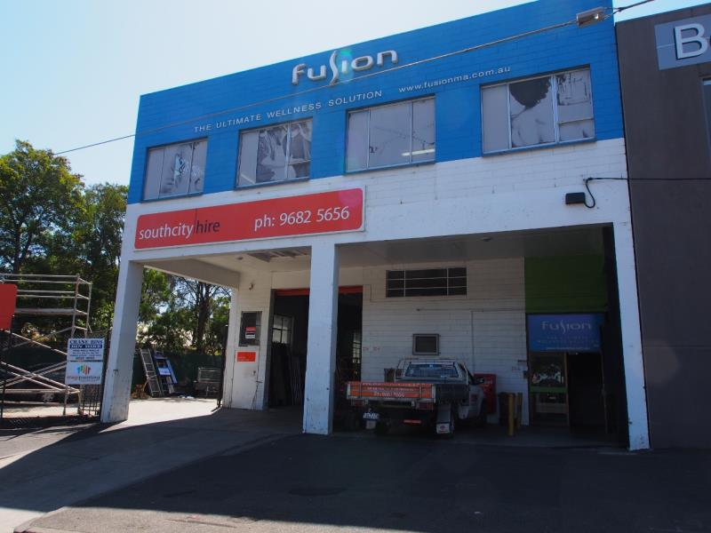 204-206 York Street SOUTH MELBOURNE VIC 3205