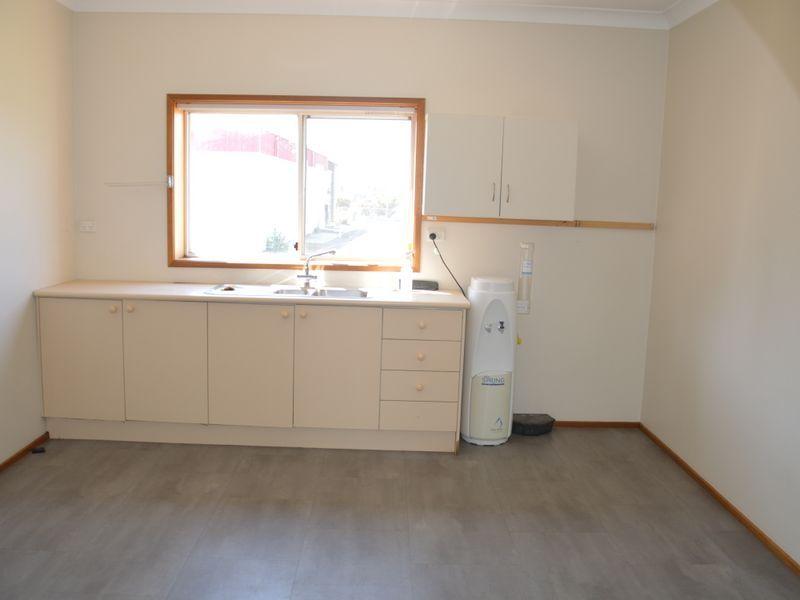 22 Piercefield Road SINGLETON NSW 2330