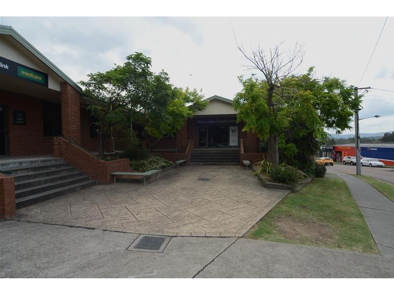 2/2-6 Donnelly Avenue TORONTO NSW 2283