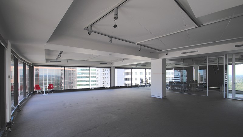 Suite 1302/815 Pacific Highway CHATSWOOD NSW 2067