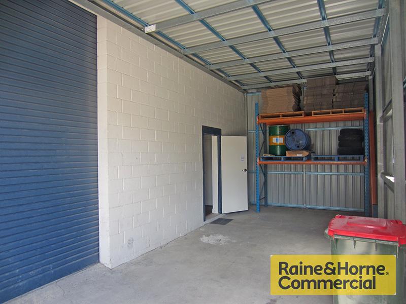 Tait Street KELVIN GROVE QLD 4059