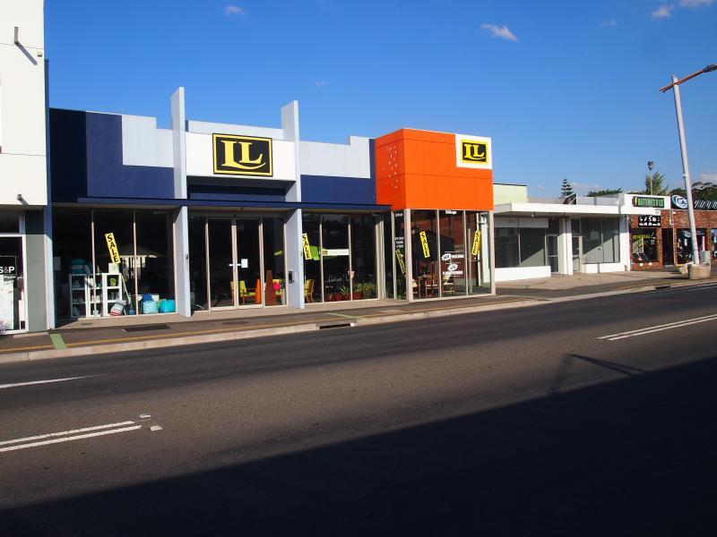 147 Hobart Road KINGS MEADOWS TAS 7249