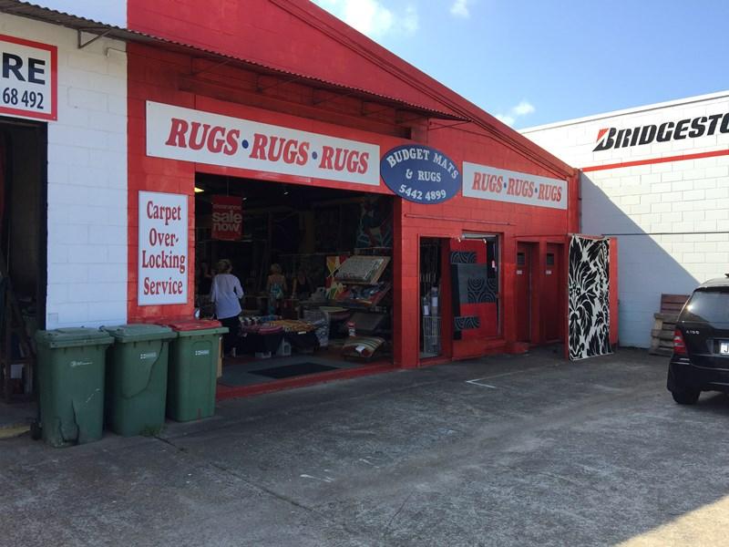 Tenancy B, 134 Eumundi Road NOOSAVILLE QLD 4566